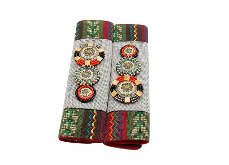 2pcs-Bohemia-Car-Seat-Belt-Shoulder-Pads-Set-Auto-Safety-Belt-Cover-Cotton-and-linen-13