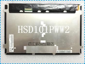 TF201 HSD101PWW2