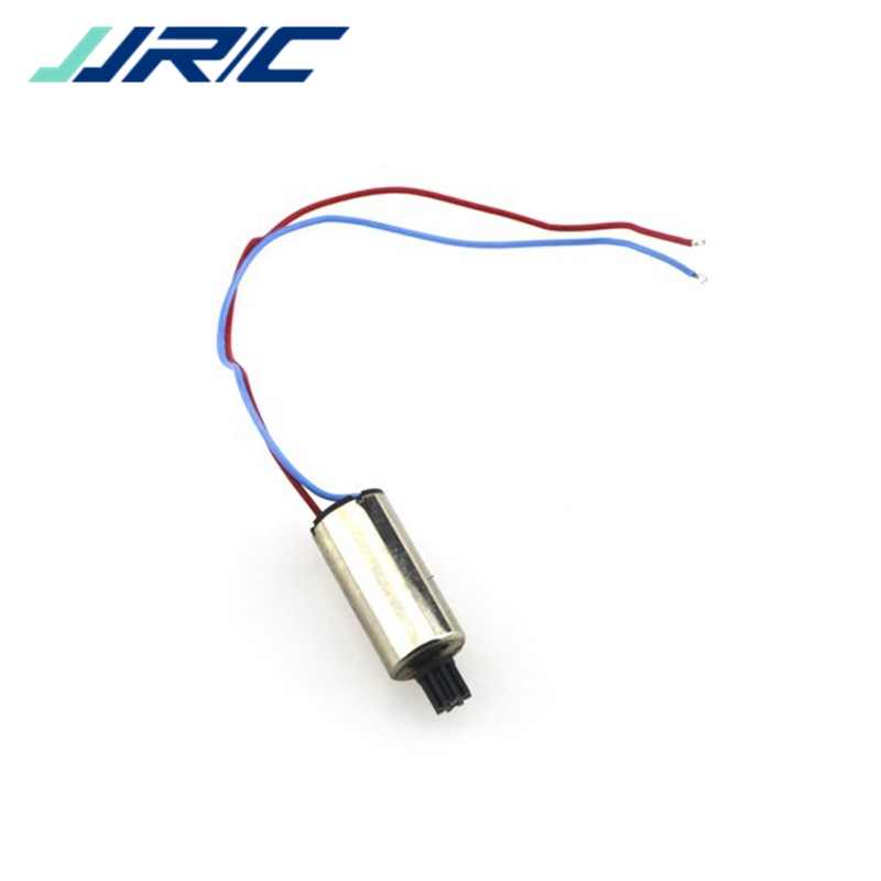 JJR/C JJRC H47 Eachine E56 RC Quadcopter Spare Parts CW / CCW Motor Engine for RC FPV WIFI Drone Accessories Accs new arrival eachine e010 rc quadcopter spares parts frame for rc camera drone accessories toys parts