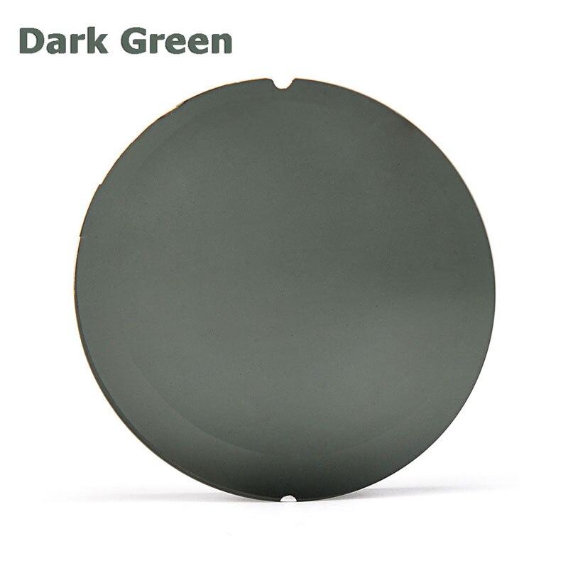 Dark-Green