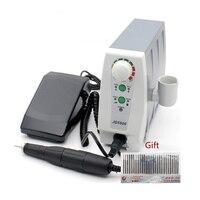 JD5500 85W 35000rpm Mini IC Máquina de Moagem de Moagem Ferramenta Para Computador Telefone/iPad/Computador/Carro IC Reparação Mainboard