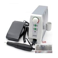 Aletler'ten Elektrikli Alet Setleri'de JD5500 85W 35000rpm Mini IC taşlama makinesi taşlama aracı bilgisayar telefonu için/iPad/bilgisayar/araba IC anakart tamir