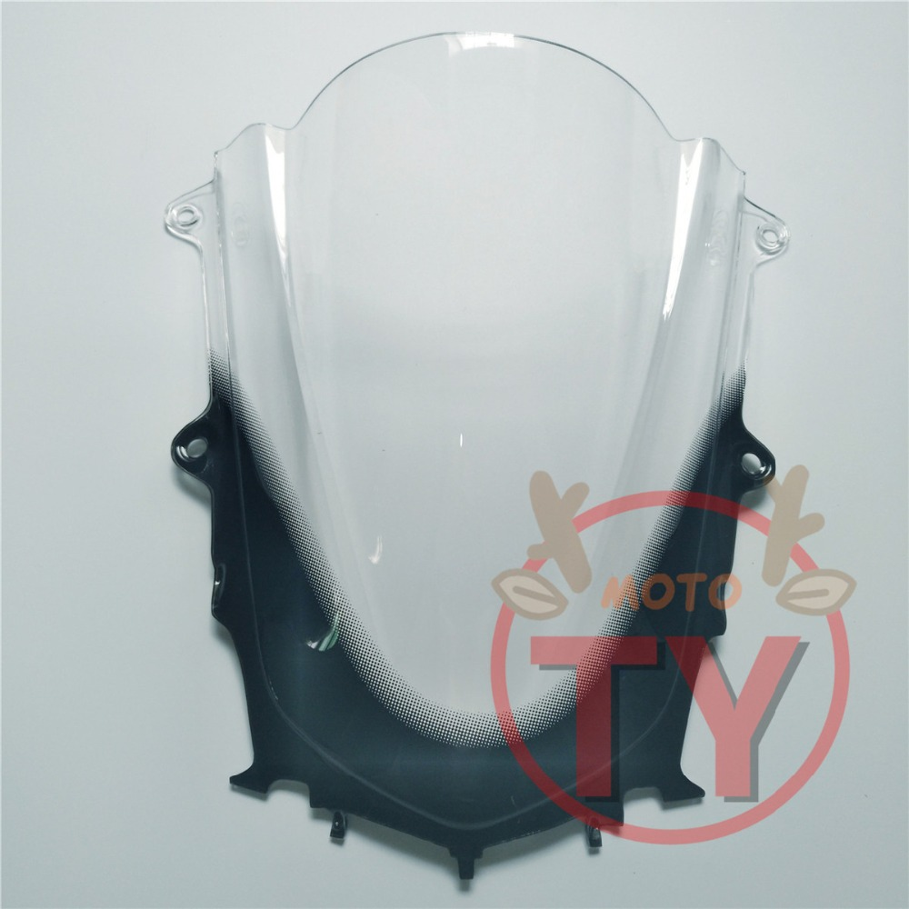 cheap defletores de vento parabrisas 01