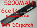 Бесплатная доставка! batterias ноутбук батареи ноутбука forHP ProBook 4530 s HSTNN-I99C-4, HSTNN-IB2R, HSTNN-LB2R, HSTNN-OB2R, HSTNN-Q87C-4
