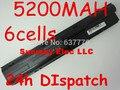 Frete grátis! bateria do portátil notebook batterias forHP ProBook 4530 s HSTNN-I99C-4, HSTNN-IB2R, HSTNN-LB2R, HSTNN-OB2R, HSTNN-Q87C-4