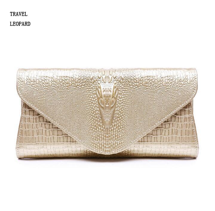woman bag fashion handbags bolsa feminina women messenger clutch beach bag Shoulder genuine leather bags sac