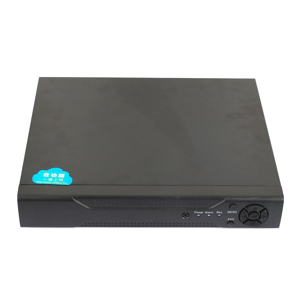 AHD DVR BNC/RCA Camera Professional AHD Video Recorder H.264 Home Security CCTV AHD DVR Computer 1080PAHD DVR BNC/RCA Camera Professional AHD Video Recorder H.264 Home Security CCTV AHD DVR Computer 1080P