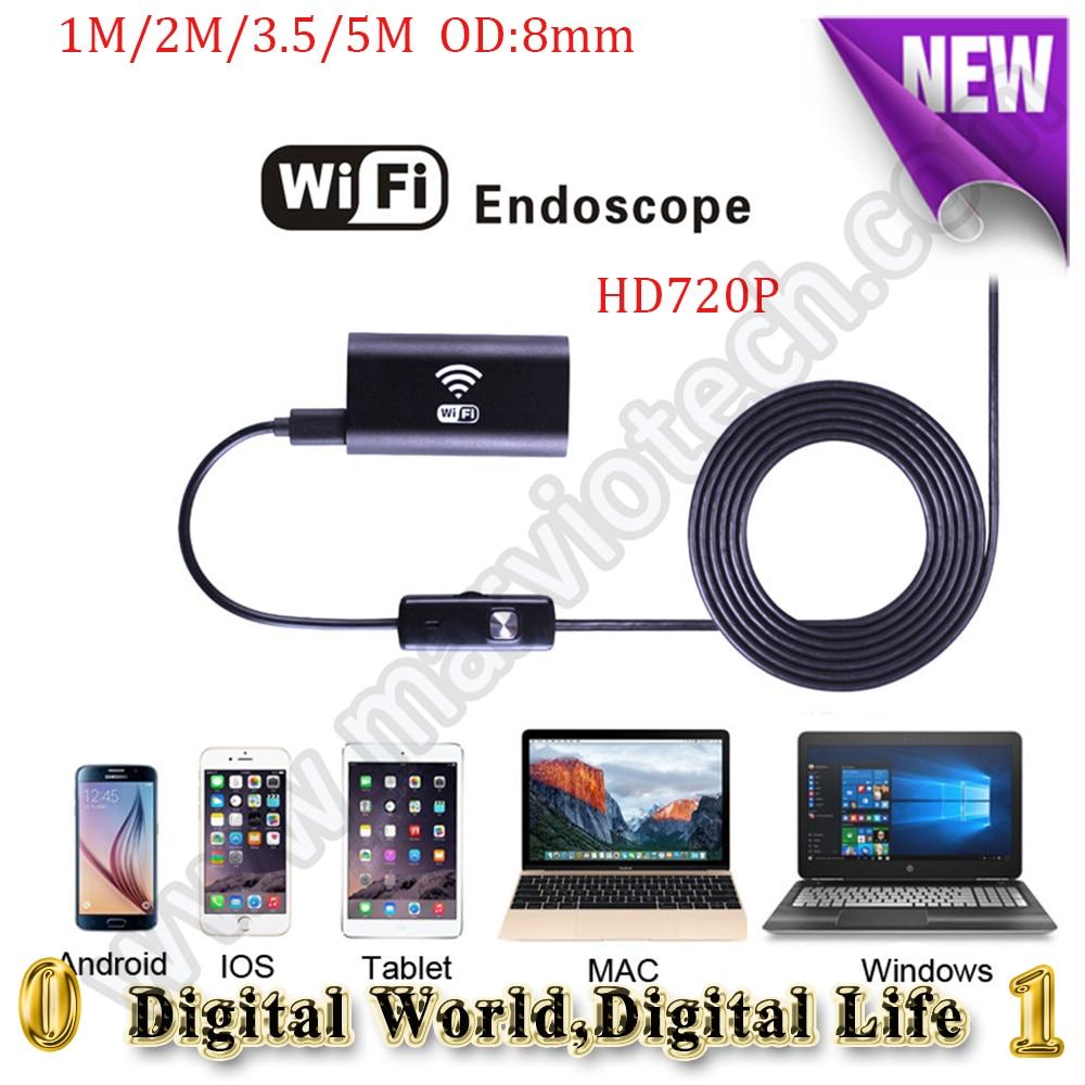 2m USB Cable Negro para Motorola Focus 85-W WIFI Video Cámara Monitor de bebé
