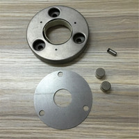 STARPAD For Suzuki GN250 beyond the start clutch feed screw modification accessories high quality wholesale,