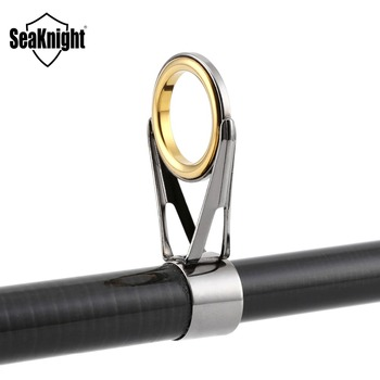 Awesome No1SeaKnight LICH Carbon Rod Telescopic Fishing Rod Fishing Rods 2fa47f7c65fec19cc163b1: 1.8 m|2.1 m|2.4 m|2.7 m|3.0 m|3.6 m
