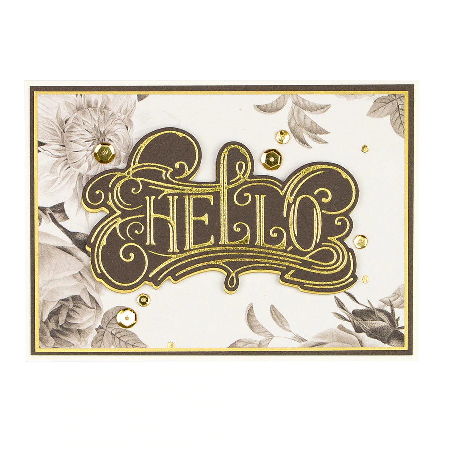 GLP-083-Decorative-Glimmer-Hello-Foil-Plate-project__55769.1546484349