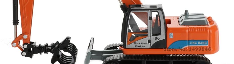 truck toy (35)
