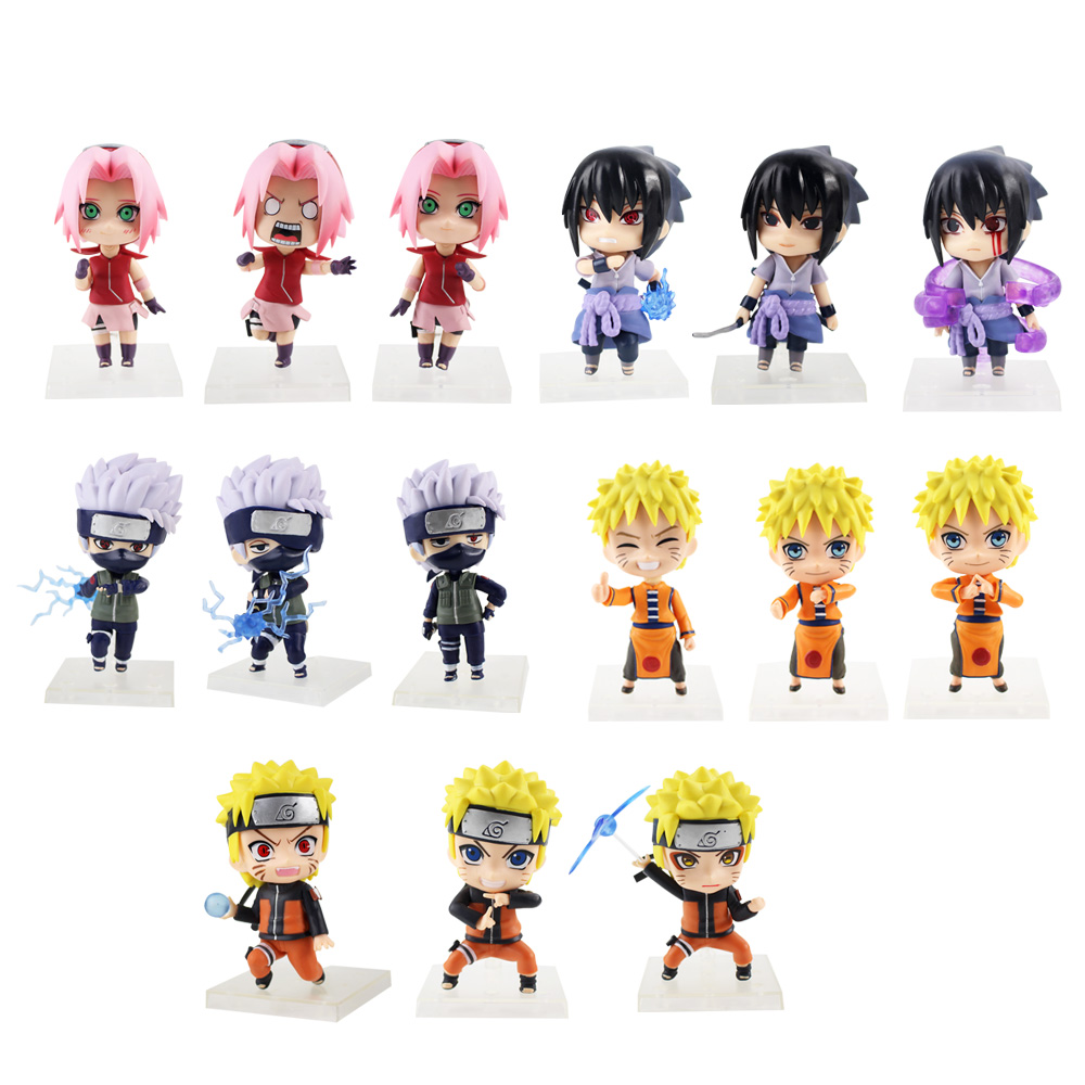 Best Offers For Naruto Figurine Sakura Ideas And Get Free Shipping A758