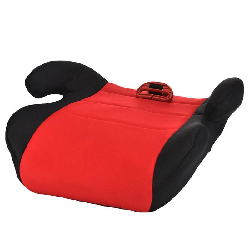 Children Kids Car Seat Cushion Nonslip Car Interior Seat Cover Pad Mat For Child Car Seat Booster Pad ...