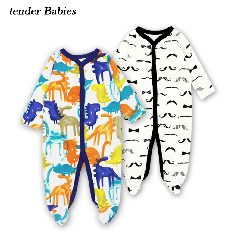 Baby Costume Winter Boy Girl Clothes Bebes Cotton Jumpsuit Clothing For Newborns BABY Rompers Overalls for Children Bebes 2018 baby rompers clothes baby clothing for newborn baby boy girls clothes romper fleece ropa bebes overalls next jumpsuit costume