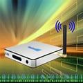 YOKA KB2 Smart TV Caja Androide 6.0 Amlogic S912 Octa Core Dual banda WiFi Bluetooth 4.0 2G DDR3 RAM 32G eMMC ROM KDI 17.0 plata