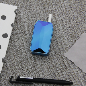 Image 4 - Smy pluscig k2 가열 스틱 드라이 허브 기화기 2900 mah tc 히트 박스 키트 담배 카트리지 vs kecig 2.0 plus kamry gxg i2
