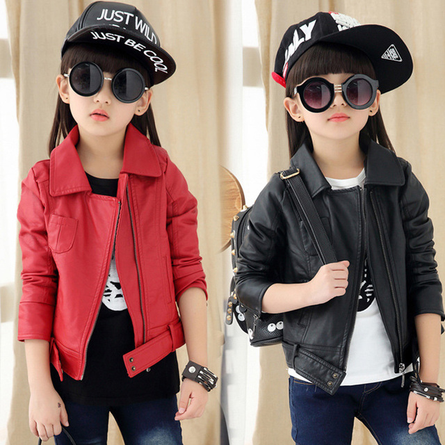 d06b32d47 multiple colors 907a3 40a00 jackets for boys faux leather baby ...