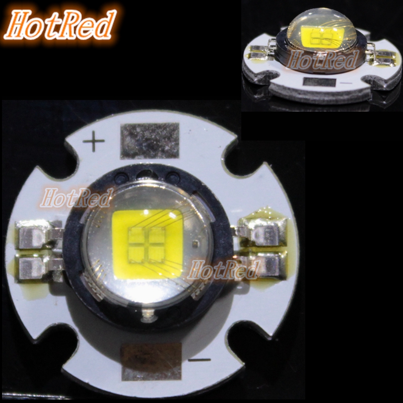 SSC P7 LED WINDOWS 8.1 DRIVER