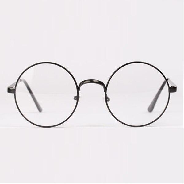 lens frames