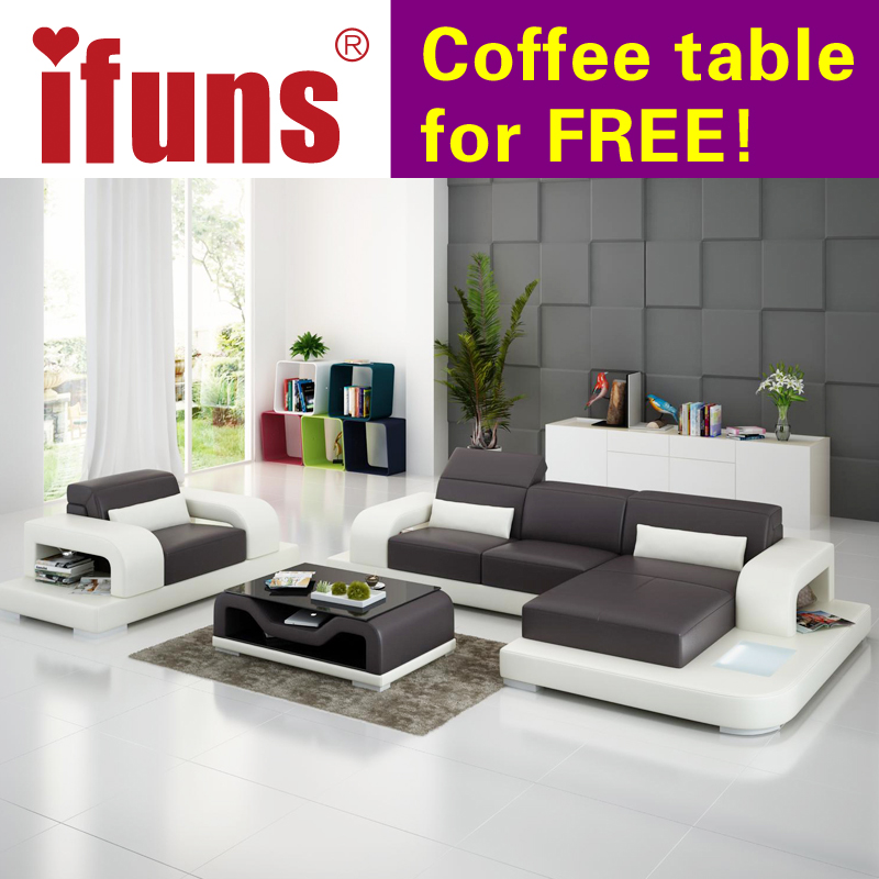 Online Get Cheap White Couch Set Aliexpresscom Alibaba Group