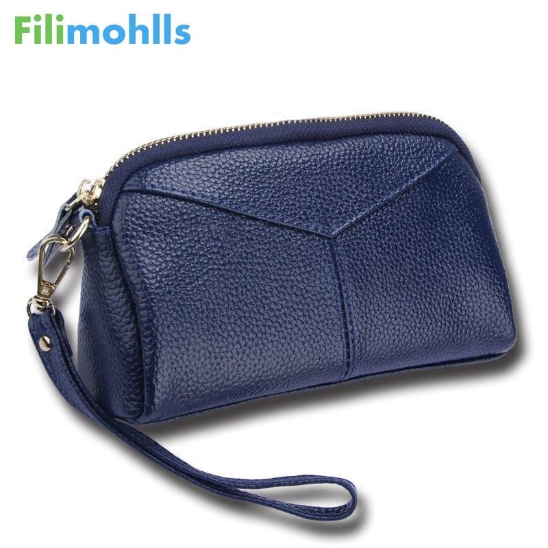 2018 Women Clutches Casual Female Tote Women Bags Versatile Women Messenger Bags Mini Cross Body Bags Genuine Leather Bag S1278