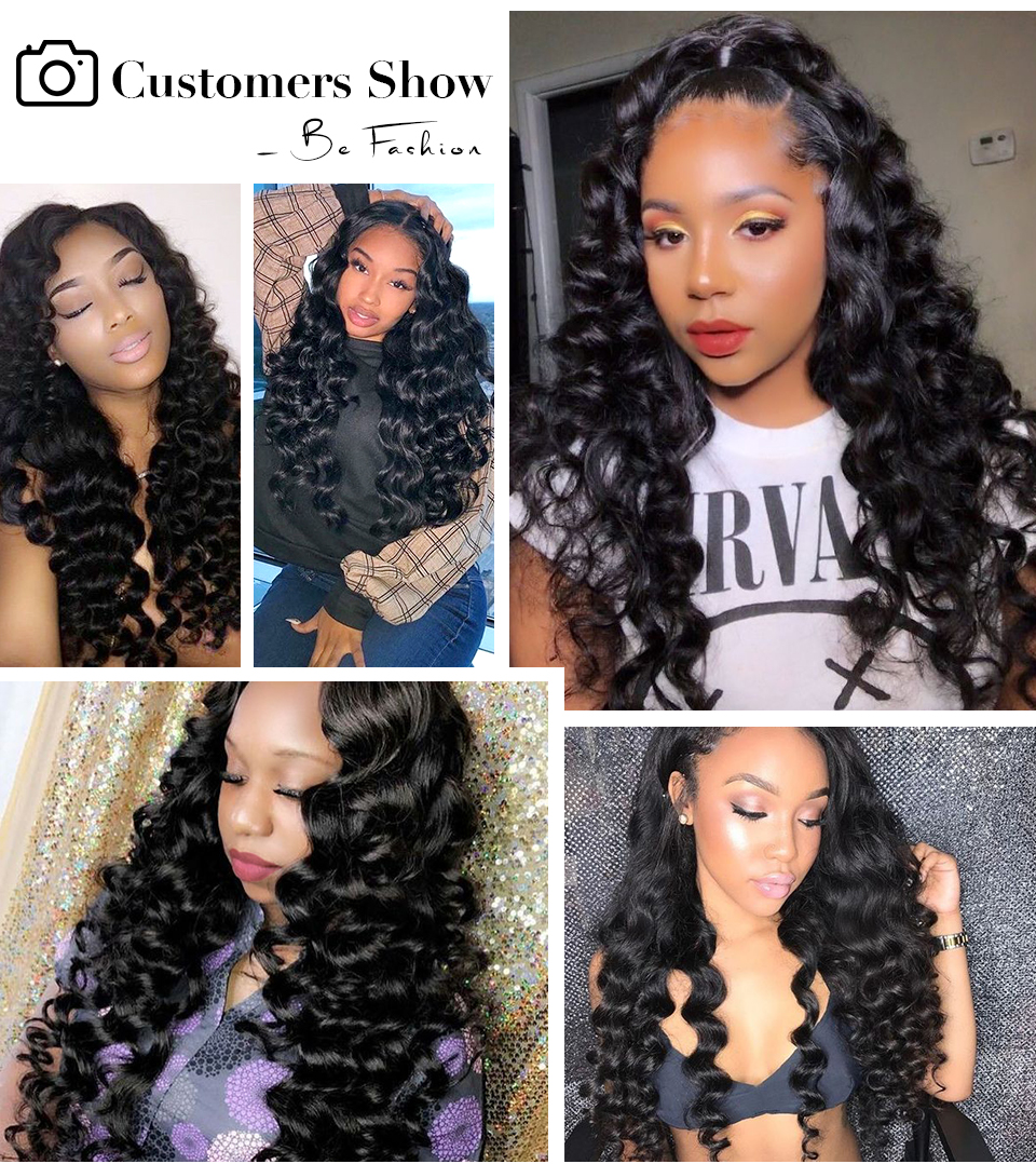 allove loose deep wave wigs (7)