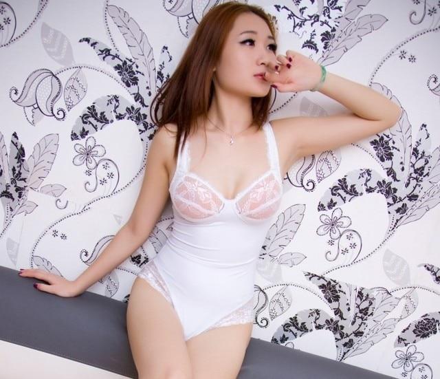 Мода кружевной бюстгальтер одна часть сексуальные купальника бэк Большой размер италия бренда трико + бесплатная доставка