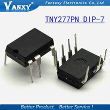 10 PCS DIP DIP-7 TNY277PN TNY277 frete grátis