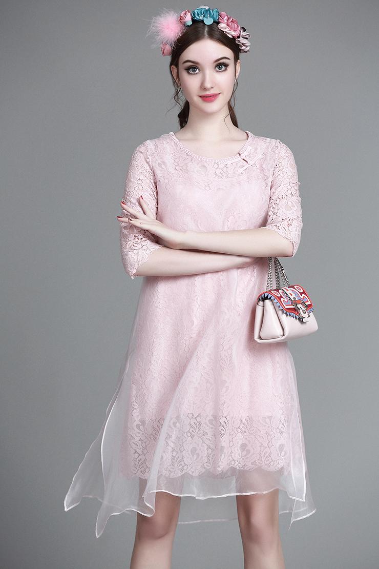 Online Buy Wholesale maternity models from China maternity ...