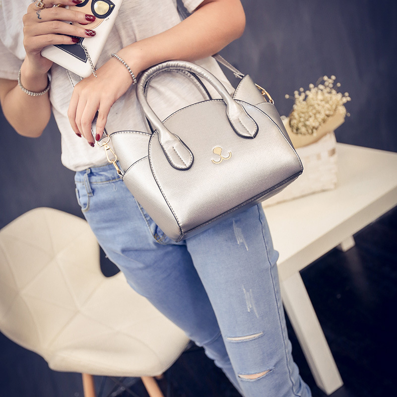 Fashion Women Messenger Bags Handbags Women Famous Brand Bolsa ladies hand bags Feminina De Marca Famosa 2017
