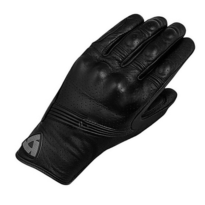 2018 New REVIT Breathable <font><b>Motorcycle</b></font> <font><b>Glove</b></font> Black Genuine <font><b>Leather</b></font> <font><b>Motocross</b></font> Protection Guantes <font><b>Moto</b></font> <font><b>GP</b></font> Off <font><b>Road</b></font> <font><b>Gloves</b></font> Men&Women