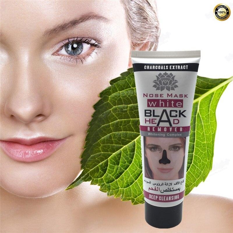 nose blackhead remover facial mask skin care peeling treatment bioaqua mask face care pore cleanser shrinking pores black head