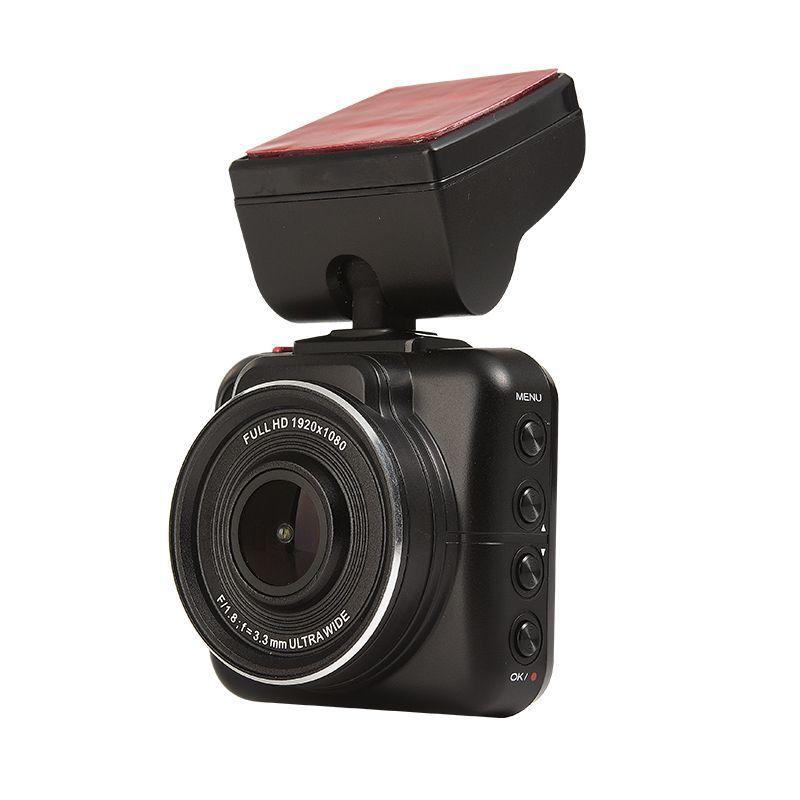 Original Anytek B10 full HD 1080P Novatek 96658 Car DVR Recorder 170 Degree 6G Lens Dash
