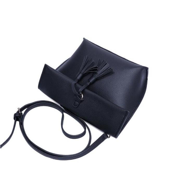 Shoulder Bags7