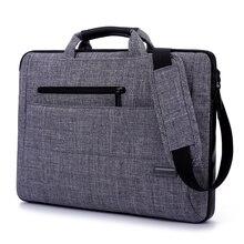 Tablet, Anzug Tasche Laptop,