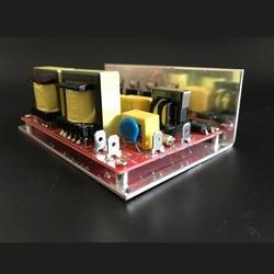 50 Вт/40 кГц ультразвуковой PCB 110 В CE и сертификации FCC, преобразователь 50W40khz очистки привода машины схема