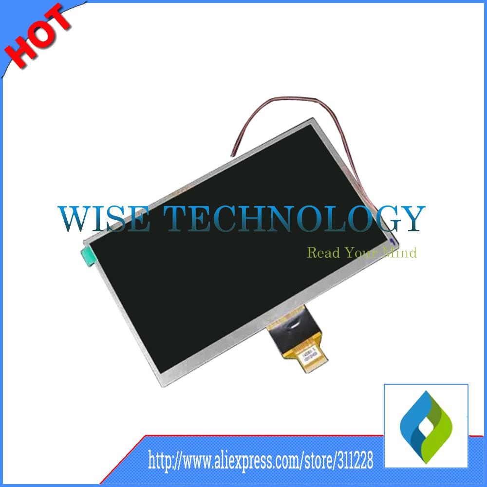 100% new original launch x431 Pro 3 V+ V plus LCD screen display version A, industrial LCD100% new original launch x431 Pro 3 V+ V plus LCD screen display version A, industrial LCD