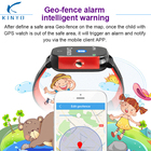 GPS WIFI Smart Phone Watch Kids Baby SIM Card Touch Screen SOS Watch Kids Alarm Clock Smart Watch kids boys girls pk Q50 Q90 Q80