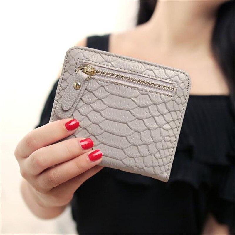 bolsas carteira feminina 3 Material Principal : Plutônio