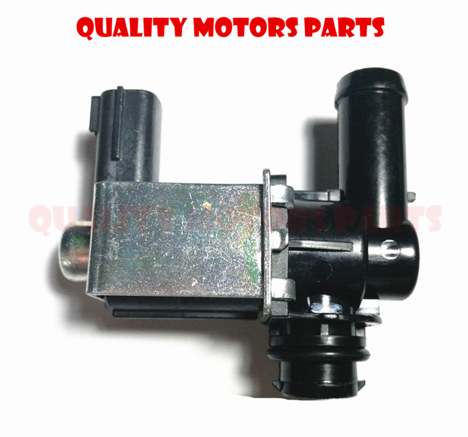 Egr Valve Nissan Altima Car Maintenance Console Cover Replacement Partscomr Honda Oil Pump Crv 24l Partnumber 15100rza003