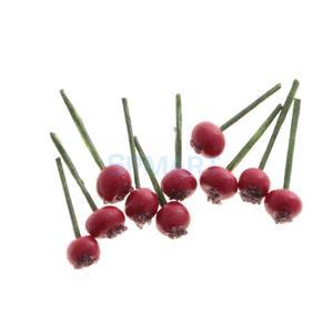 10 stück Maßstab 112 Puppenhaus Miniaturen Zubehör Mini Obst Gemüse Lebensmittel Puppe Zimmer Decor Kits