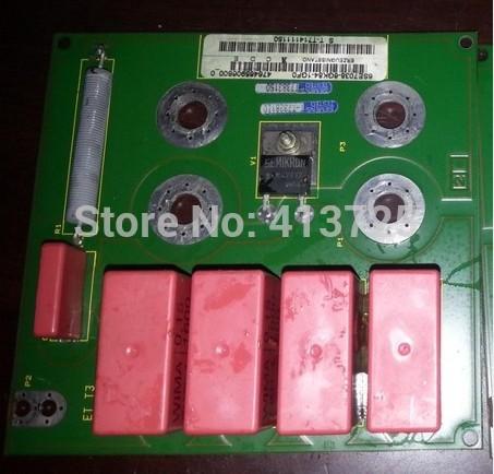6SE7038-6EK84-1GF0 6SE7038-6GK84-1GF0 protection plate рецептура 902 ту 6 05 1587 84