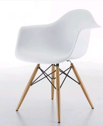whole sales,Contemporary and contracted high creative personality home eat chair plastic ...