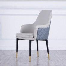 Großhandel Luxury American Furniture Gallery Billig Kaufen Luxury