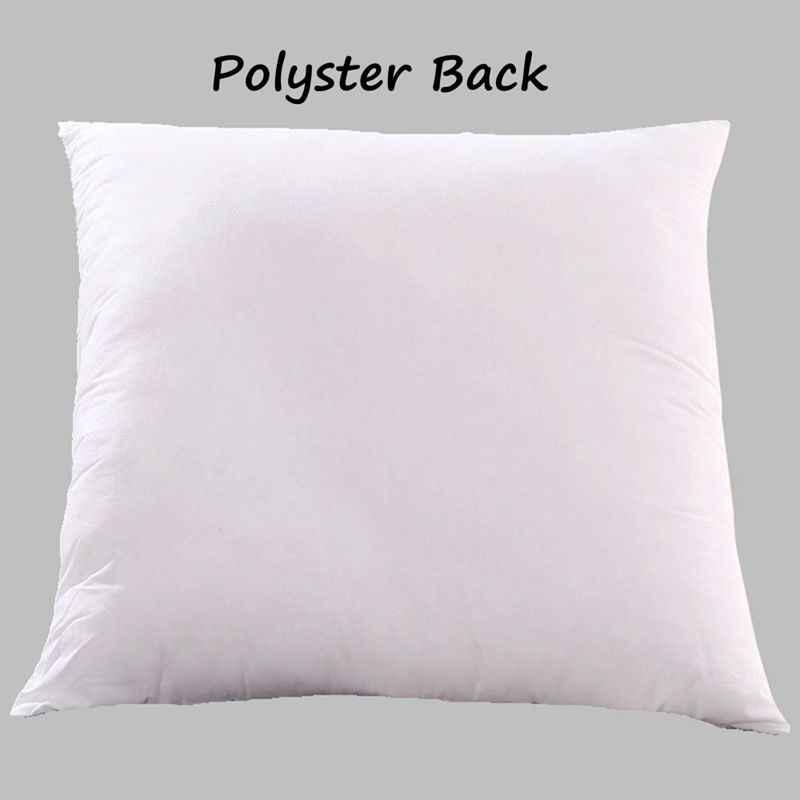 現代北欧スタイルカラフルな幾何学的なクッションカバースロー枕ケースソファ家の装飾枕
