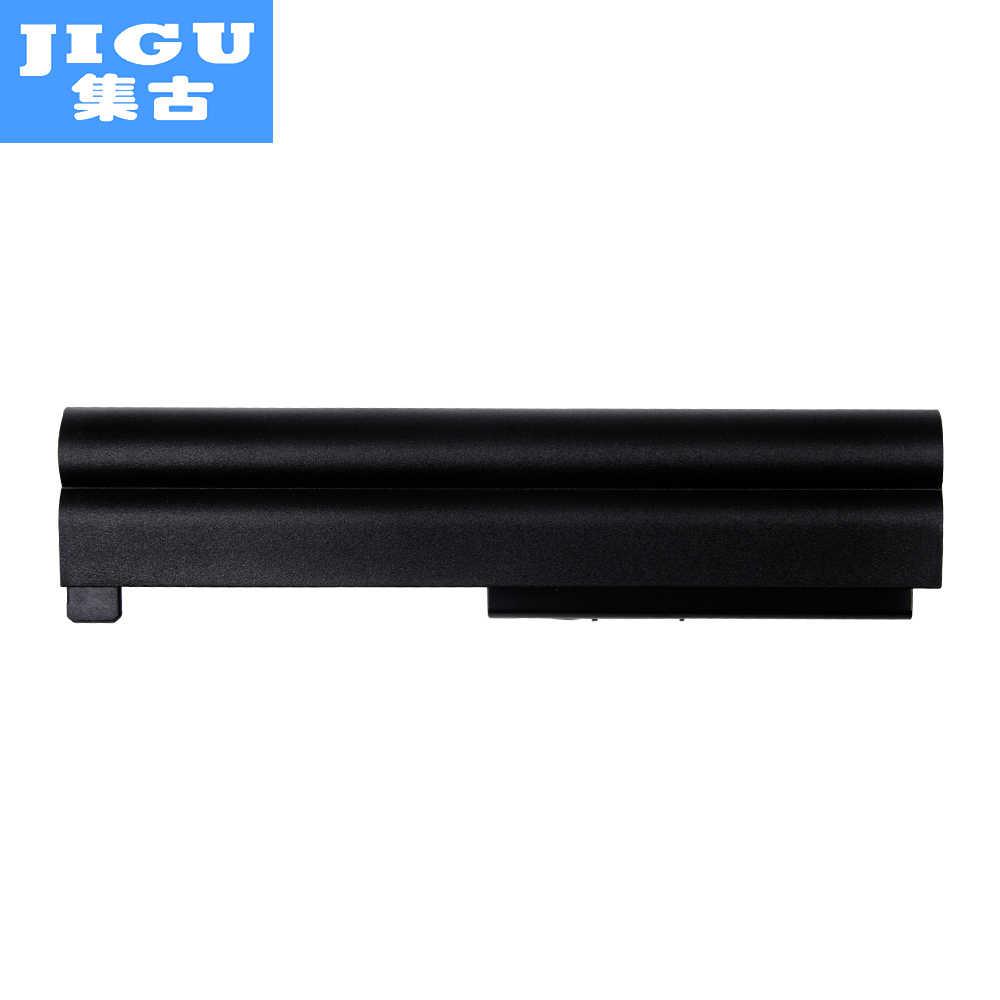 Jigu батарея для ноутбука для HASEE CQB901 CQB904 SQU-902 SQU-904 SQU-914 LG A410 A505 A515 T290 X140 X170 AD510 AD520 C400 CD400 T280