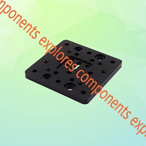 Openbuilds C-Beam Gantry Plate