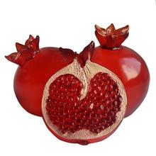 Feng Shui Pomegranate For Fertility Luck