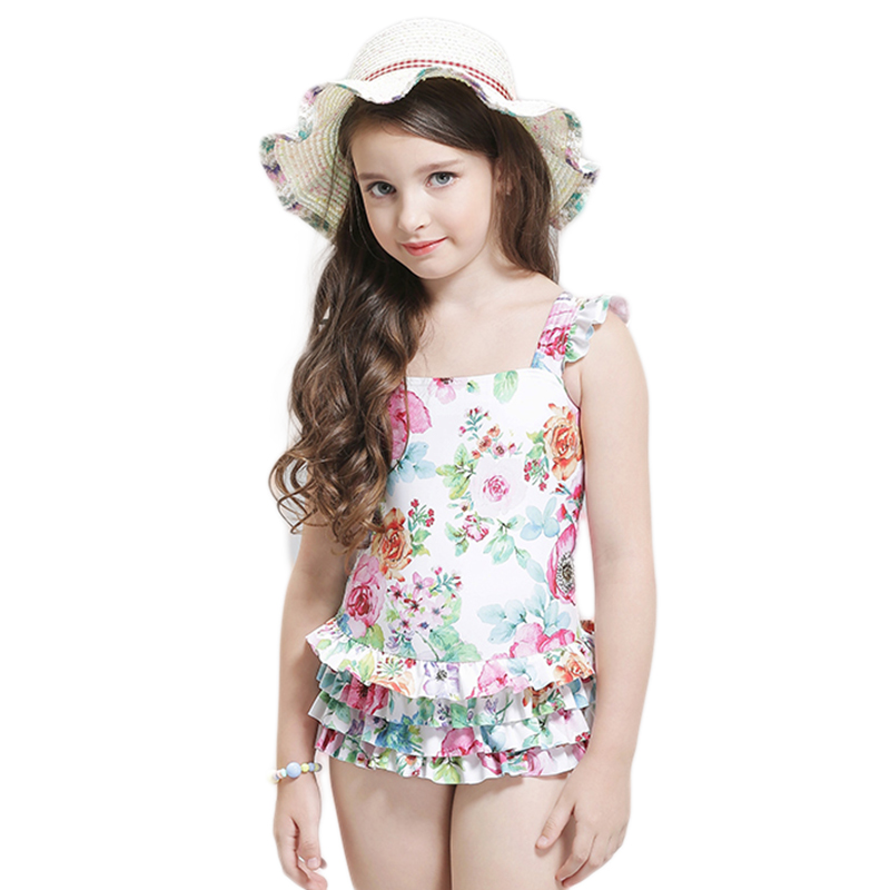 Online Buy Wholesale kids beach wear from China kids beach ...